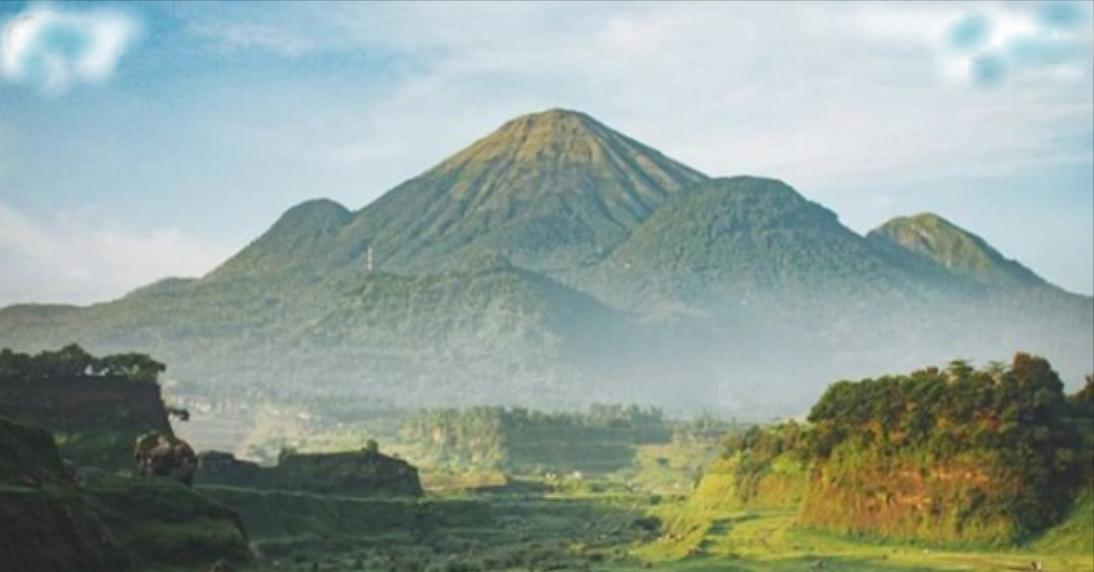 Ranu Manduro, Destinasi Wisata Viral Mojokerto