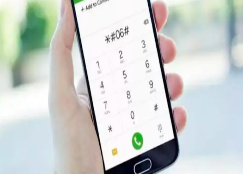 4 Cara Cek Nomor IMEI Smartphone Anda