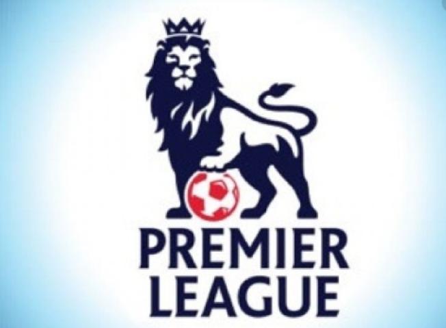 Menangani Rencana Liga Premier Untuk Project Permulaan