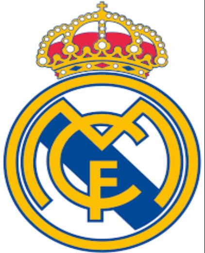 Real Madrid Mengejar Transfer Kai Havertz