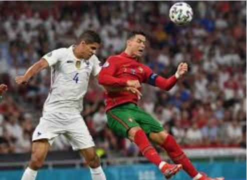 Hasil-Imbang-Portugal-Vs-Prancis-2-2